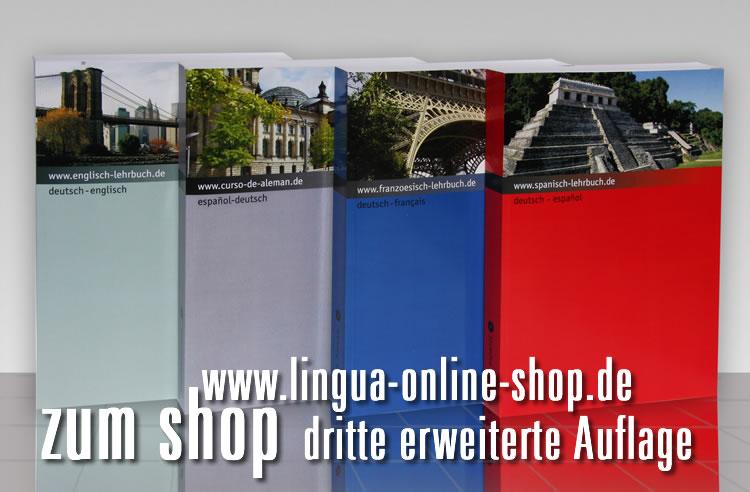 Unter Dem Link Aide (hilfe) Beschreiben Wir, Wie Sie Am Besten Mit Diesem  Online Sprachkurs Französisch Lernen.