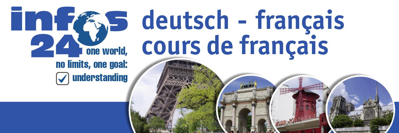 Französisch Lernen   Französisch Online Lehrbuch